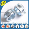Customized Metal Non-Standard 316 Stainless Steel Bolts