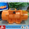 220V Single Phase Micro Electric Vibration Motor