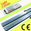 Safety Light Curtain (SN-GM2-Z/35192H)