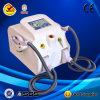 2014 Newest IPL Shr Machine for Hair Removal (KM-IPL-300C+)