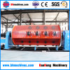 New Technology Rigid Frame Stranding Machine for Cable Making Machinery
