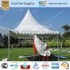 Garden Pagoda Tent 4X4m