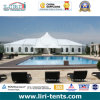 Unique Design 1000people Best Quality Wedding Tent (MHP20)