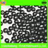 Professional Manufacturer Steel Shot S390/Steelball for Surface Preparation