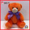 Custom Teddy Bear Silk Teddy Bear Plush Stuffed Teddy Bear