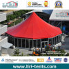 Liri Luxury Polygon Tent, Outdoor Marquee for Outdoor Events (BT-OCT20-400)