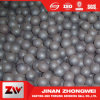 Forging Grinding Balls   for Mining Cement and Power Station