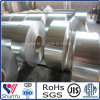 1*** Aluminium Strips/Belts for Different Use