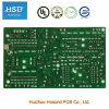 High Precision CCTV Board for LED TV (HXD7765)