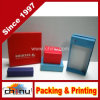 Packaging Paper Box (1228)