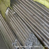 Premium Quality Stainless Steel Rod (316L)