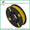 Colorful 3mm, 1.75mm, PLA 3D Printer Filament 1kg, 2kg, 5kg/Unit