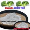 Top Manufacturer Oral Anabolic Steroid Hormone Powder Methandrostenolone Dianabol Dbol