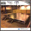 Portable Stage Platform Wedding Stage for Sale