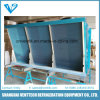 Industrial Liquid-Air Radaitor Manufacturer in China