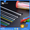 Electrical Accessories Releasable Cable Tie