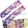 Fashion Custom Multifunction Cycling Outdoor Sport Anti-UV Breathable Tattoo Sleeves