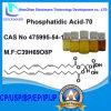 phosphatide acid CAS 475995-54-1 20% oil