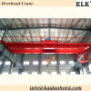0.5t~100tons Double Girder Overhead Crane Bridge Crane (LH2)