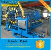 Steel Cage Welding /Froming Machine for Concrete Pipe
