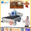 1325 CNC Wood Furniture Carving Router Machine for Cabinet Door