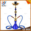 Healthy Hookah Shisha Hookah Smoke Accessories Glass Pipes