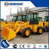 Brand New Mini Wheel Loader Lw180kv for Sale