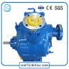 3 Inch High Suction Lift Self-Priming Sludge Pump