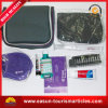 Personalized Wholesale Cheap Disposable Airplane Travel Set