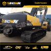 Sinoway Long Reach Boom Hydraulic Excavator