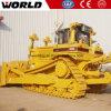 160HP 220HP 320HP Crawler Bulldozer for Sale