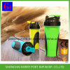 Shaker Bottle 600mlwater Bottle Shakers Wholesale Price Bottle