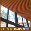 Widely Konwn Chinese Eco-Wood Ceiling 40*25mm