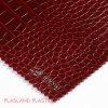 Upholstery PVC