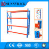 Warehouse Storage Industrial Steel Shelving