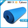 Health and Harmless Design NBR Yoga Mat Washable Yoga Mat
