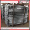 Adjustable Formwork Construction Scaffolding Shoring Steel Prop