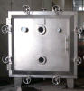 Organic Solvent Recovery Vacuum Dryer