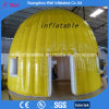 Inflatable Lawn Tent Inflatable Igloo for Party Inflatable Booth