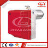 Guangli Factory Supply Ce Approved European Style Professional Spray Booth Panel