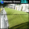 Green Carpet Artificial Grass Turf 20mm From Hebei Factory