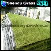 Green Carpet Artificial Grass Turf 20mm From Hebei Factory
