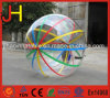 High Quality Toy Water Balls Inflatable Rolling Ball for Kids