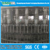 2, 000-20, 000b/H Water Filling Machine / Production Line