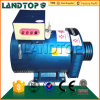 Landtop factory made alternator dynamo