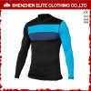 High Quality Fashion Design Wonder Sportswear Rash Guards (ELTRGI-11)