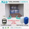 Formaldehyde Solution 37% 40%