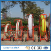 Fiberglass FRP Duct Rodder 14mm 200m