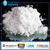99.6% Assay (HPLC) Sarms Powder Stenabolic / Sr9009 with Good Price