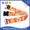 High Quality Hot Selling Wholesale Polyester Airport Luggage Belt
